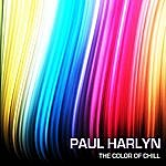 Paul Harlyn The Color Of Chill