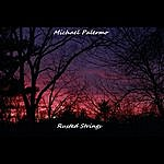 Michael Palermo Rusted Strings