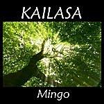 Mingo Kailasa