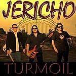 Jericho Turmoil