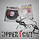 Uppercut Music's Over