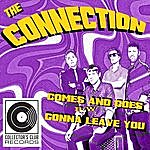 The Connection Comes And Goes - Ep