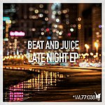 The Beat Late Night Ep