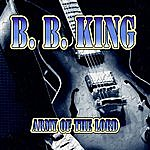 B.B. King Army Of The Lord