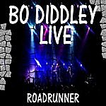 Bo Diddley Roadrunner