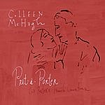 Colleen McHugh Prêt-À-Porter: Cole Porter's French Connections