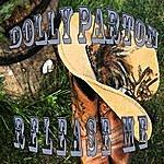 Dolly Parton Release Me