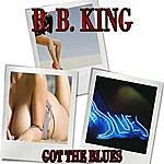 B.B. King Got The Blues