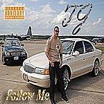 T.J. Follow Me