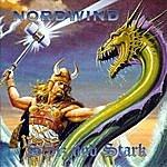 Nordwind Stolz Und Stark