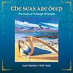 Lynn Saoirse The Seas Are Deep