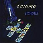 Enigma Cobalt
