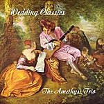 Amethyst Wedding Classics