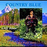 Cliff Adam Country Blue