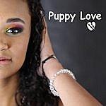 Hope Puppy Love