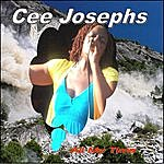 Cee Josephs All My Time