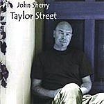 The John Sherry Group Taylor Street