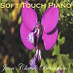 Jean-Claude Bensimon Soft Touch Piano