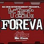 L-Tech DA Teck Foreva