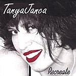 Tanya Janca Recreate