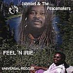 Ishmael Feeling Irie