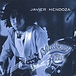 Javier Mendoza Band Live At Blueberry Hill
