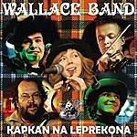 Wallace Kapkan Na Leprekona (Lepricorn Trap)