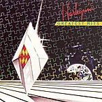 The Harlequin Greatest Hits