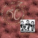 Los Panchos 50 Años Sony Music México