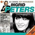 Ingrid Peters Das Beste Aus 40 Jahren Hitparade