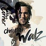 Christian Walz The Corner