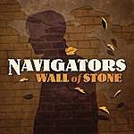 The Navigators Wall Of Stone
