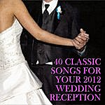 Richard Clayderman 40 Classic Songs For Your 2012 Wedding Reception