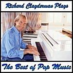 Richard Clayderman Richard Clayderman Plays The Best Of Pop Music