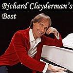 Richard Clayderman Richard Clayderman's Best
