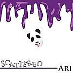 ARI Scattered