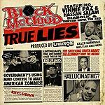 Block McCloud The True Lies EP