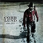 Corb Lund Band Cabin Fever