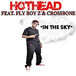 Hothead In The Sky