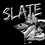 Slate Bam Bam