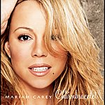 Mariah Carey Charmbracelet (Non - European Union Version)