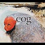 Cog Sharing Space (Digital Bonus Edition)