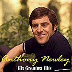 Anthony Newley Greatest Hits