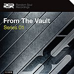 V.A. From The Vault - Series 01