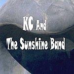 KC & The Sunshine Band Greatest Hits