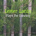 Lester Lanin Plays For Dancing