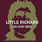 Little Richard His Very Best