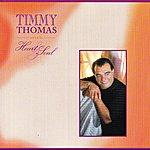 Timmy Thomas Heart & Soul