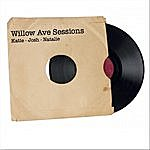 Small Fish Willow Ave Sessions