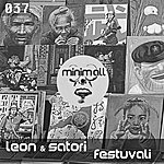 Leon Festuvali